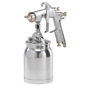 Iwata W200 Suction Spray Gun
