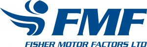 Fisher Motor Factors - Delivering Solutions