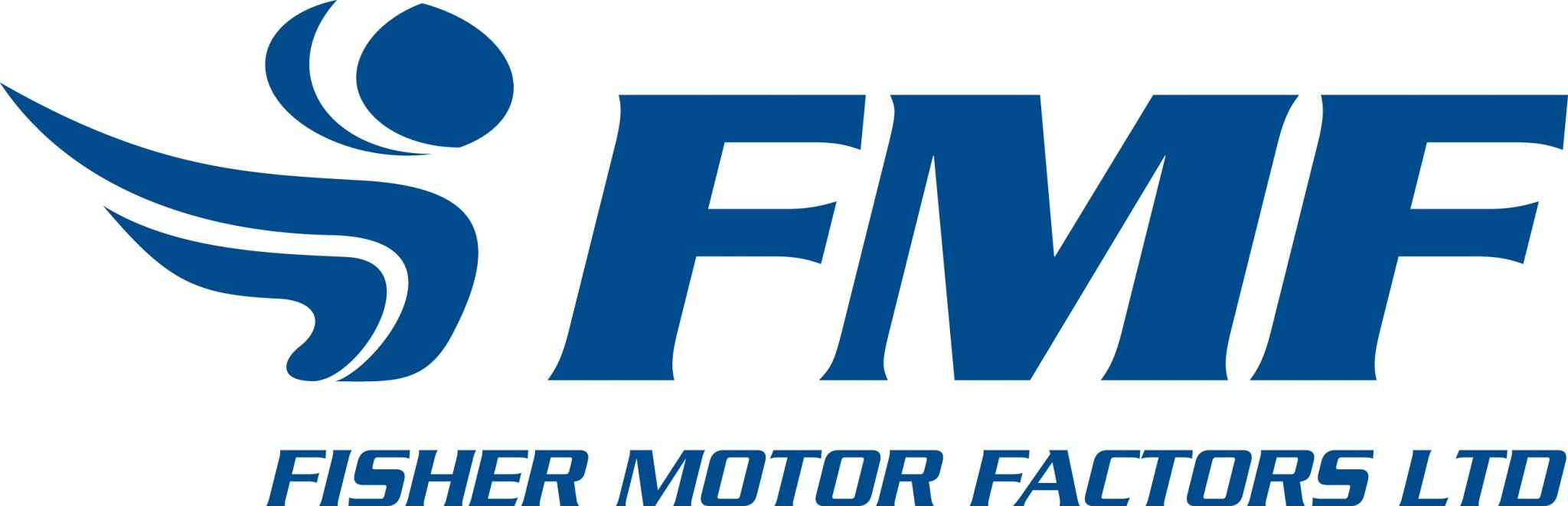 Fisher Motor Factors