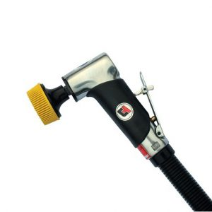 UT8777 Smart Repair Tool